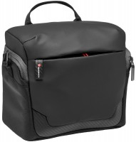 Фото - Сумка для камеры Manfrotto Advanced2 Shoulder Bag L