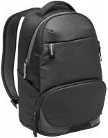 Фото - Сумка для камеры Manfrotto Advanced2 Active Backpack