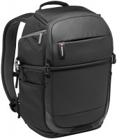 Сумка для камеры Manfrotto Advanced2 Fast Backpack M
