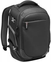 Фото - Сумка для камеры Manfrotto Advanced2 Gear Backpack M