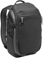 Сумка для камеры Manfrotto Advanced2 Compact Backpack
