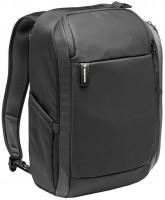 Фото - Сумка для камеры Manfrotto Advanced2 Hybrid Backpack M