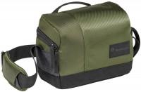 Фото - Сумка для камеры Manfrotto Street Shoulder Bag for CSC
