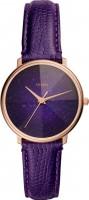 Наручные часы FOSSIL ES4727