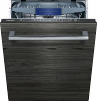Фото - Встраиваемая посудомоечная машина Siemens SN 616X00 MT