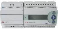 Терморегулятор Devi DEVIreg 850III