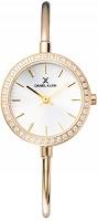 Наручные часы Daniel Klein DK11931-5