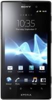 Мобильный телефон Sony Xperia Ion 16ГБ