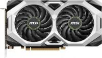 Видеокарта MSI GeForce RTX 2070 VENTUS GP