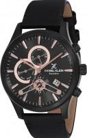 Фото - Наручные часы Daniel Klein DK12156-5