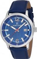Наручные часы Daniel Klein DK12153-2