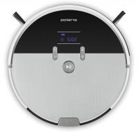 Пылесос Polaris PVCR 0930 SmartGo