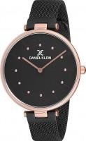 Фото - Наручные часы Daniel Klein DK12087-5