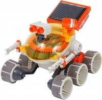 Конструктор CIC KITS Solar Rover 21-684
