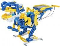 Конструктор CIC KITS Robopark 12 in 1 21-618