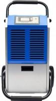 Осушитель воздуха Celsius MDH-90 New