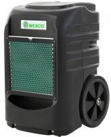 Осушитель воздуха Meaco 60L Rota Moulded