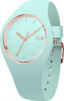 Наручные часы Ice-Watch 001064