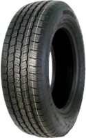Шины Powertrac LoadKing  185/75 R16 104R