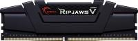 Оперативная память G.Skill Ripjaws V DDR4 2x16Gb  F4-3600C16D-32GVKC