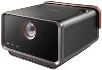 Фото - Проектор Viewsonic X10-4K