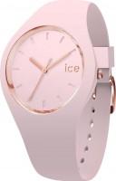 Наручные часы Ice-Watch 001065