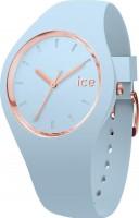 Наручные часы Ice-Watch 001063