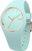 Наручные часы Ice-Watch 001068