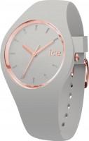 Наручные часы Ice-Watch 001066