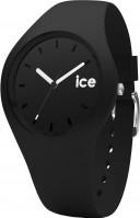 Фото - Наручные часы Ice-Watch 000991