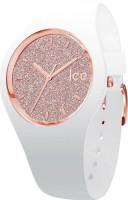 Наручные часы Ice-Watch 001343