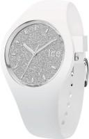 Наручные часы Ice-Watch 001351