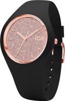 Наручные часы Ice-Watch 001353