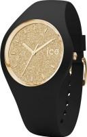 Наручные часы Ice-Watch 001348