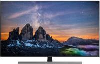 """Фото - Телевизор Samsung QE-55Q82RA 55"""""""