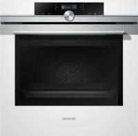 Духовой шкаф Siemens HB 674GBW1