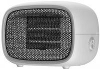 Тепловентилятор BASEUS Warm Little Fan Heater