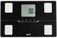 Весы Tanita BC-401