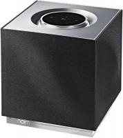 Аудиосистема Naim Audio Mu-so Qb 2