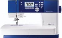 Швейная машина, оверлок Pfaff Ambition 610