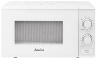 Микроволновая печь Amica AMGF 20M1 GW