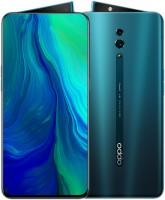 Мобильный телефон OPPO Reno 256ГБ