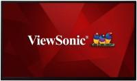 """Монитор Viewsonic CDE3205-EP 32"""""""