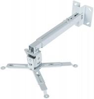 Крепление для проектора Charmount PRB43-65