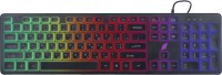 Клавиатура Ergo KB-630