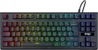 Клавиатура Ergo KB-910