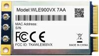 Wi-Fi адаптер Compex WLE900VX