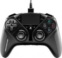 Игровой манипулятор ThrustMaster eSwap Pro Controller