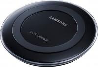 Зарядное устройство Samsung EP-PN920