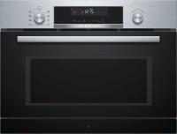 Встраиваемая микроволновая печь Bosch COA 565GS0